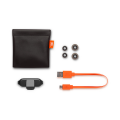 JBL BT bezicne in-ear slusalice sa mikrofonom E25 BT Black