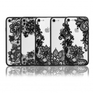 Lace case Samsung S8 Plus/G955 Tip4