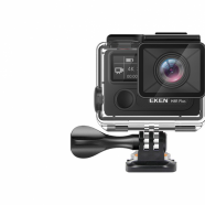 Eken H8R WiFi action camera