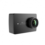 Xiaomi Yi 4K+action camera black
